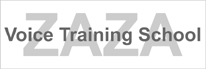 ZAZA Voice Training School